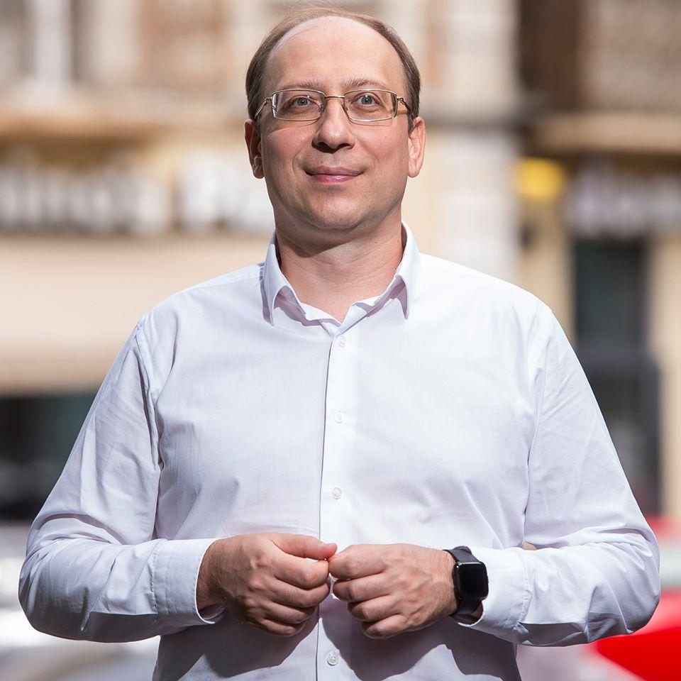 Сергей биденко работа в вебчате билибино